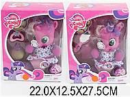 Пони «Любимый пони», 6624144 (154997982)