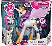 My Little Pony  «Принцесса Селестия» , A0633, опт
