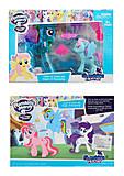 Набор «Sunshine horse», 88414