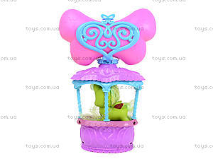 Игровой набор для девочек «Пони», 6625-1, купить