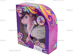 Игрушечное животное «Пегас», 88168, игрушки