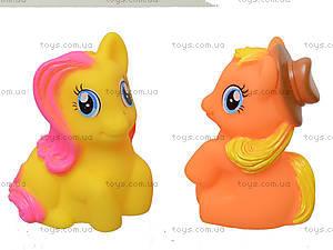 Игровые фигурки пони, для девочки, SM7011, купить