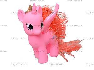 Игровые фигурки пони, для девочки, SM7011, фото