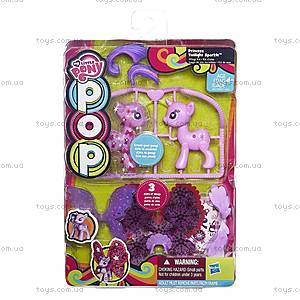 Набор конструктора «My Little Pony», B0371