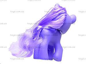 Детская игрушка «Мой маленький пони», L-36-5, купить