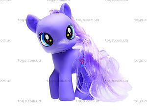 Детская игрушка «Мой маленький пони», L-36-5, отзывы