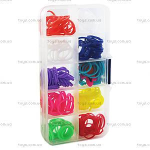 Пополнение к оригинальному набору для плетения резинками, SV11789, купить