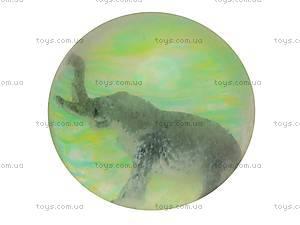 Попрыгун «Животные», W02-3189, купить