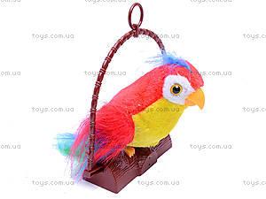 Попугай-повторюха, FOD1088, цена