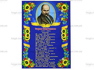 Портфель патриота Украины, 524813112012У, детские игрушки