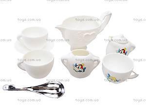 Посуда «Чайный сервиз», 0708, фото