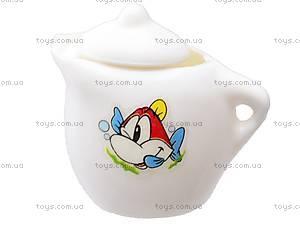 Посуда «Чайный сервиз», 0708, отзывы