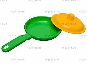 Посуда детская «Маринка», 0694, цена