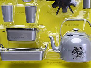 Набор посуды «Кухня», F100-1, фото