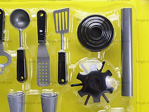 Набор посуды «Кухня», F100-1, цена