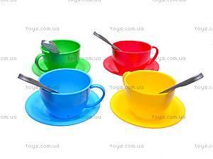 Детская посуда «Маринка», 2209, купить