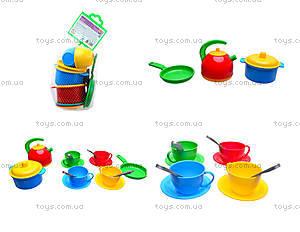 Детская посуда «Маринка», 2209