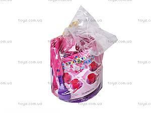 Посудка детская, 04-430, фото