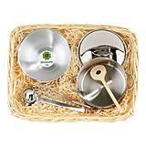 Посудка металлическая, NIC530741, купить