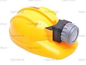 Пояс с инструментами, 899B, фото