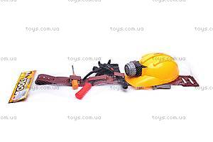 Пояс с инструментами, 899B, цена