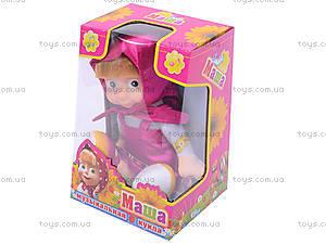 Поющая кукла «Мария», 5509-2, купить