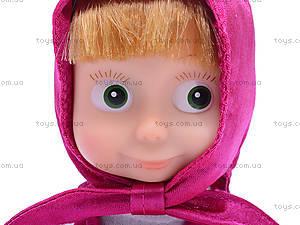 Поющая кукла «Мария», 5509-2, цена
