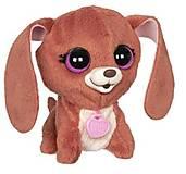 Поющее животное Hasbro FurReal Friends Щенок, C2173/C2288EU4, купить