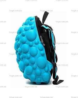 Практичный рюкзак для школы, цвет голубой, KZ24483651, купить