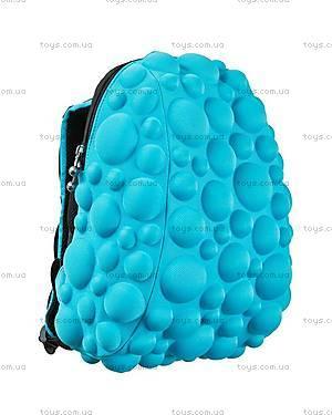 Практичный рюкзак для школы, цвет голубой, KZ24483651
