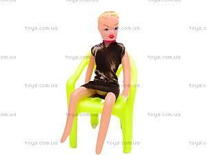 Праздничный стол с куколками, A8-55, купить