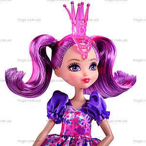 Принцесса Барби Малуша «Тайные двери», CBH62, фото