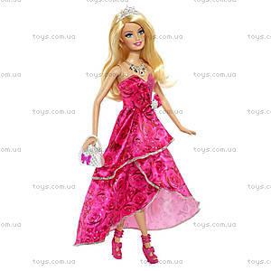 Принцесса Барби серии «День рождения», BCP32
