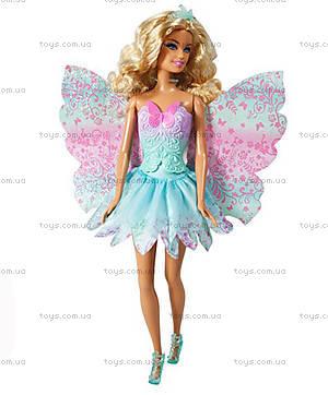 Принцесса Барби в сказочных костюмах, W2930, купить