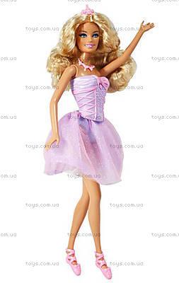 Принцесса Барби в сказочных костюмах, W2930, фото