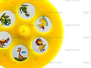 Проектор для рисования со слайдами и фломастерами, 8863, игрушки