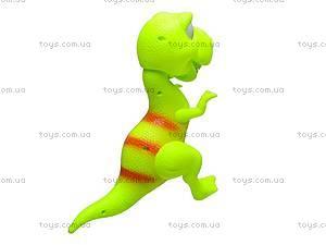 Проектор детский «Динозавр», 6618, цена