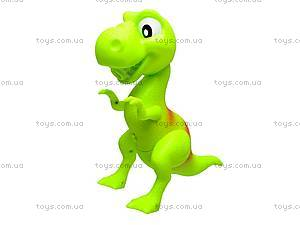 Проектор детский «Динозавр», 6618, игрушки