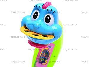 Проектор детский со слайдами, 6865, цена