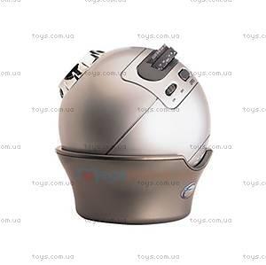Проектор-планетарий с таймером, 38091, купить
