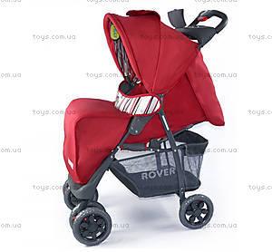 Прогулочная коляска Baby Tilly «Red», BT-SB-0006C RED, купить