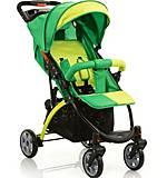 Прогулочная коляска Babyhit Tetra Green, 22745, отзывы
