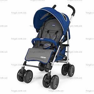 Прогулочная коляска Multiway Evo Stroller, 79315.80