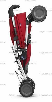 Прогулочная коляска Multiway Evo Stroller, 79315.80, отзывы