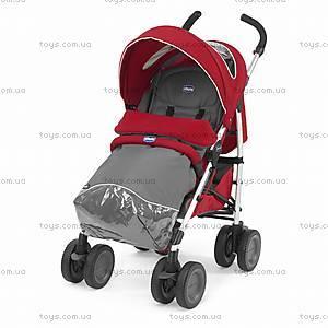 Прогулочная коляска Multiway Evo Stroller, 79315.80, игрушки