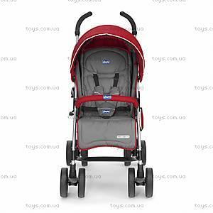 Прогулочная коляска Multiway Evo Stroller, 79315.80, детские игрушки