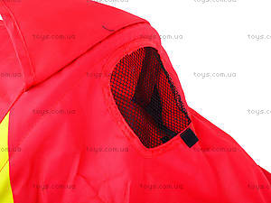 Прогулочная коляска-трость, красная, BT-SB-0002 RED, цена