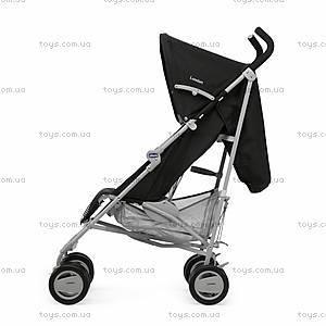 Прогулочная коляска London Up Stroller, красная, 79251.93, магазин игрушек