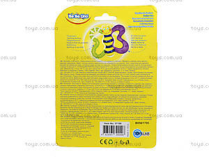 Прорезыватель BeBeLino «Пчелка», 57100, цена