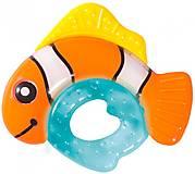 Прорезыватель «Рыбка», 401 3525-2, тойс ком юа